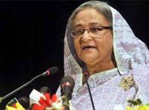 Extremism is not acceptable : PM