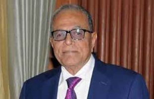 Sheikh Hasina is the light of our day : President