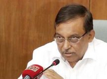 No compromise with extortionists: Home Minister