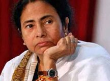 If you want to stay in West Bengal, then you will have to speak Bengali: Mamata