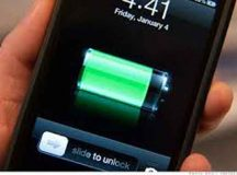 Four ways to charge mobile fast