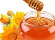 Know how to know authentic honey?